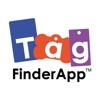 TagFinderApp instant message
