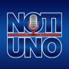 NotiUno 630 AM