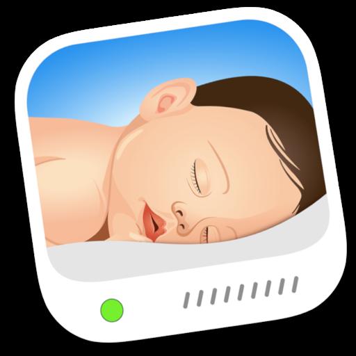 Cloud Baby Monitor ~ видео на любом расстоянии