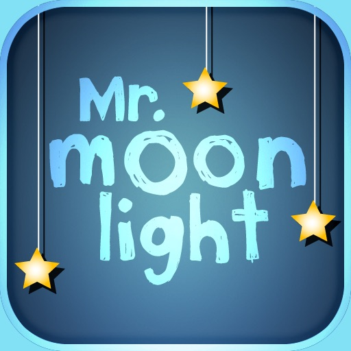 Mr. MoonLight : 儿童闹钟,婴儿闹钟,睡眠训练,小夜灯,幼儿,儿童,打盹,视觉时钟,儿童时钟