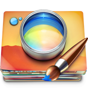 175x175bb 15 Best Apps For Mac, Which Are Completely Free Or Cheaper [23.08.2016]