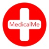 MedicalMe: Medical ID & Emergency Alarm