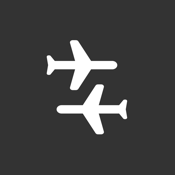 Airport by FLIO icon