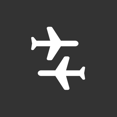 Airport by FLIO app review: change your airport experience