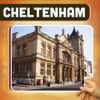Cheltenham Tourist Guide