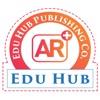 Edu Hub AR