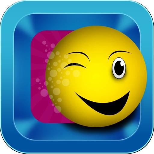 Balls Fun - Strategy games Free Icon