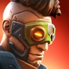 Hero Hunters App Icon