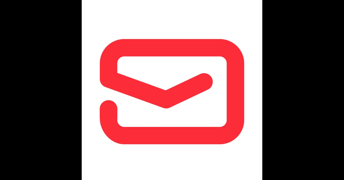 Mymail messagerie hotmail gmail orange mail et for Orange mail messagerie internet illimite