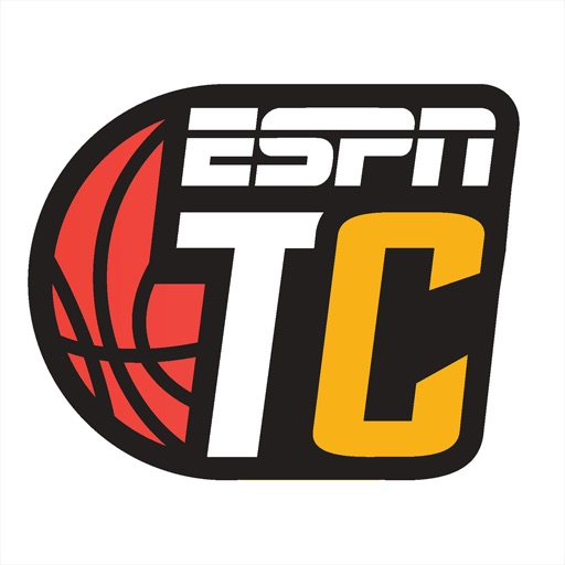 Download ESPN Tournament Challenge free for iPhone, iPod and iPad
