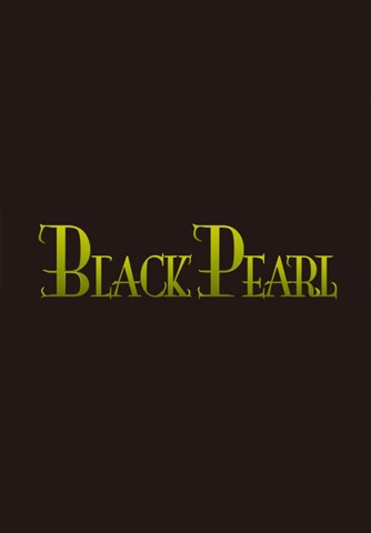 BLAK PEARL screenshot 2