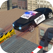 Police Car: Rooftop Training