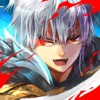Gods Wars Ex:Vampire