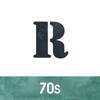 Retroid 70s