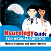 Neurology Guide for Medical Experts - For Medical Students and Junior Doctors medical