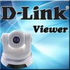 D-Link++ Viewer - IP Helper