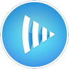 Live Stream Player - Play rtmp,rtmpe,mms,rtsp... - Luong Hoang