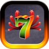 Hot Awesome Jewels Fortune Slots - Free Game House
