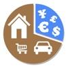Mutui e Prestiti: Calcolo mutuo con ammortamento