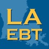LA EBT Card