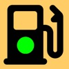 Free Fueling manager for all your auto