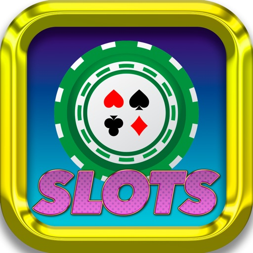 Free casino slots ipad