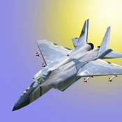 Absolute RC Plane Sim icon