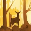 Wildfulness 2 - Erholsame Naturszenen und -töne