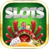 A Big Win Angels Lucky Slots Game - FREE Slots Game
