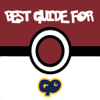 Best Guide for Pokémon GO
