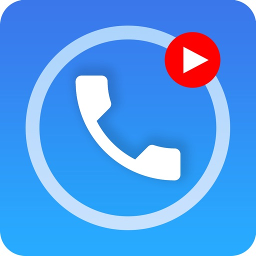 Telz - Международные звонки