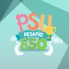 PSU Desafío 850