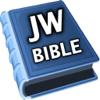 JW Bíblia Jehová