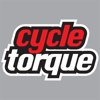 Cycle Torque