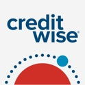 CreditWise from Capital One - Free credit score and monitoring icon