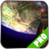 Game Pro - Unreal Tournament 2004 Version