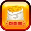 Slots Casino Jackpot Party - Free Slot Machines Casino