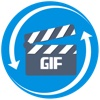 GIF To Video Converter speed wanted