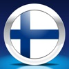 Finnish by Nemo – Free Language Learning App for iPhone and iPad