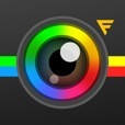 Filterra – Photo Editor, Effects for Pictures Free