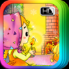 The Little Match Girl - Bedtime Fairy Tale iBigToy