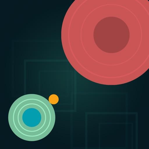 Circle Hustle iOS App