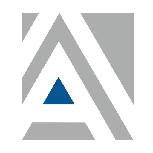 Alliance Advisory Group 59