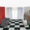 designmyhouse