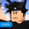 Song Codes for Roblox - Music Codes for Tycoon - Dao Manh Vuong