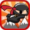Flappy Eros Endless Climb and Jump Tap Block Block Game block