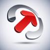 PlayTube free - Reproductor gratuito de vídeo y música
