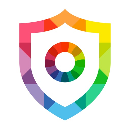 Private Photo Vault - Keep Hide Picture Safe Lock