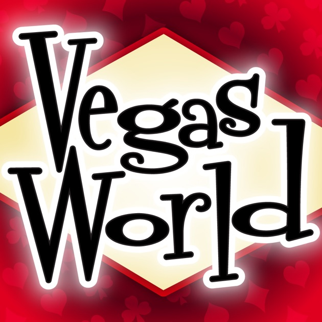 www.vegasworld.com
