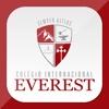 Colégio Internacional Everest